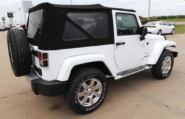 best 25 jeep wrangler soft top ideas on pinterest jeep wrangler unlimited accessories jeep. Black Bedroom Furniture Sets. Home Design Ideas