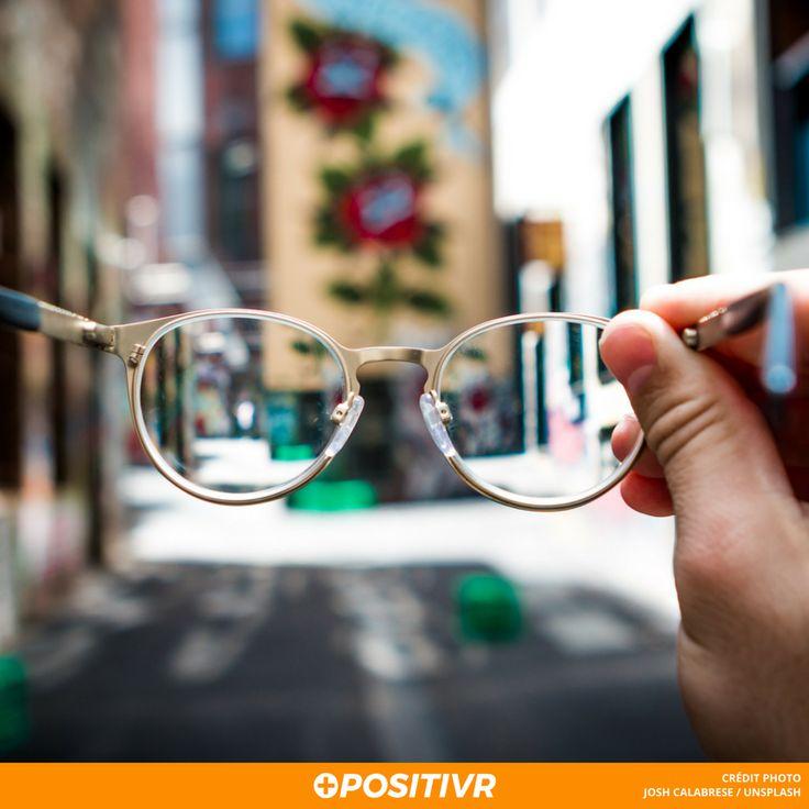 ZHANG Lunettes de soleil film couleur sauvage mode femme lunettes de soleil ultra-légères lunettes de soleil colorées afflux d'hommes, b9