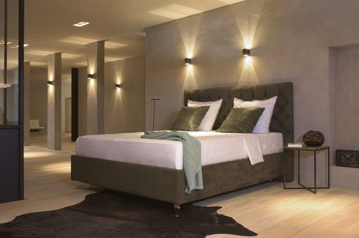 Best 9 Kreamat original beds images on Pinterest Bed, Bedding and Beds - schlafzimmer holz massiv
