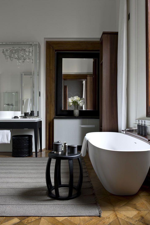 90 Best Zucchettikos Images On Pinterest  Kos Condos And Direct Cool Exclusive Bathrooms Designs Inspiration Design