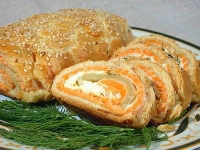 Кальмары с сыром рецепты салаты