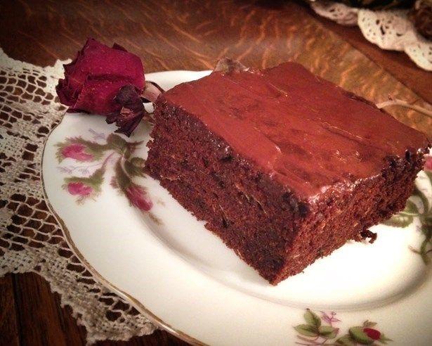 17 meilleures id 233 es 224 propos de brownies sans produits laitiers sur desserts sans