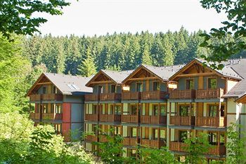Fatrapark 2 Apartments - Hotels.com - Deals & Discounts for Hotel Reservations from Luxury Hotels to Budget Accommodations