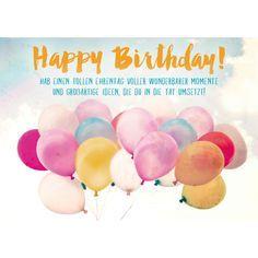 Alles Gute Zum Geburtstag Freundin