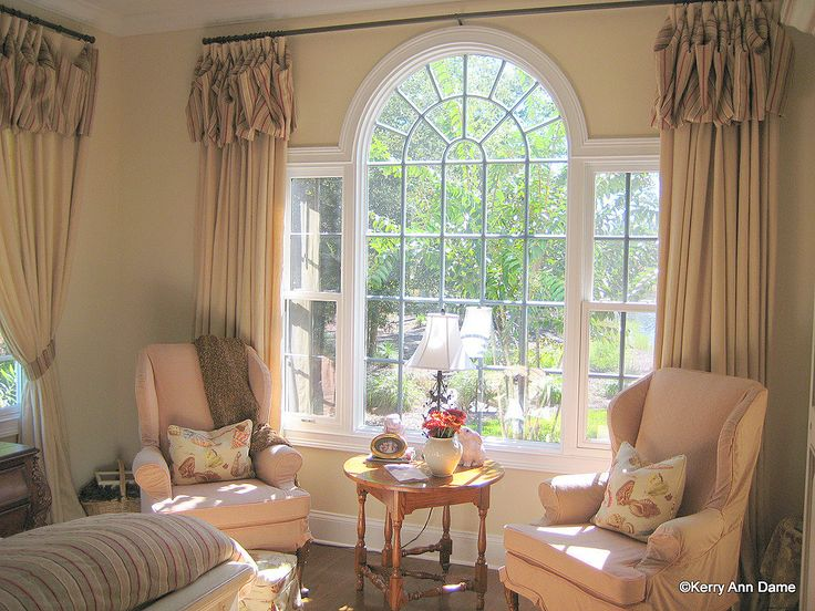 17 Images About Palladian Windows On Pinterest Balloon Shades Silk And Roman Shades