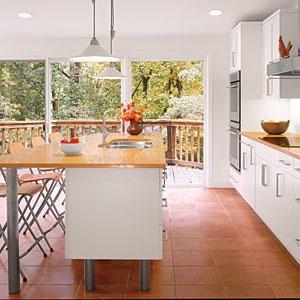 Tasty Kitchens Creative Kitchens Decor Kitchens Decorating Kitchen