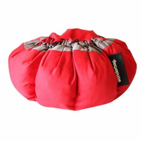 Wonderbag Contemporary Cool - Red/Grey - the perfect Slow Cooker!: Amazon.co.uk: Kitchen & Home