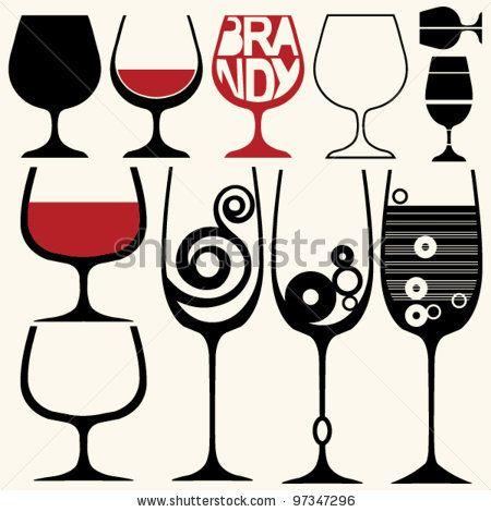 wine aka all things Candace
