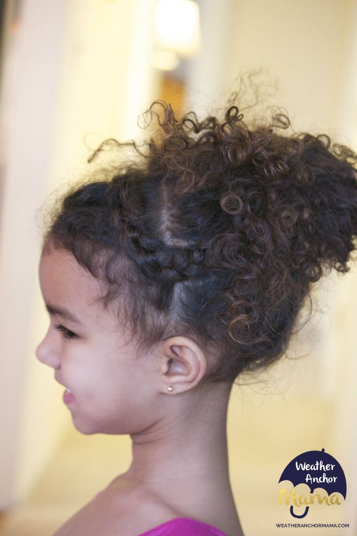 best 25+ biracial hair styles ideas on pinterest | baby hair