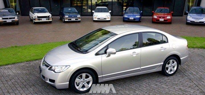 Gambar Pelek Mobil Sedan Harmonisasi Modifikasi Nmaa Download 20 Modifikasi Mobil Sedan Toyota Corolla Twincam Terkeren Bisa Sedan Mobil Toyota Corolla