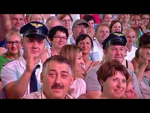 Kabaret Paranienormalni -  Stand up -  Samolot