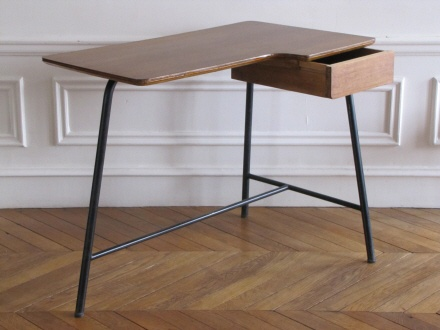 57 best images about reconstruction furniture on pinterest modern desk armchairs and furniture. Black Bedroom Furniture Sets. Home Design Ideas