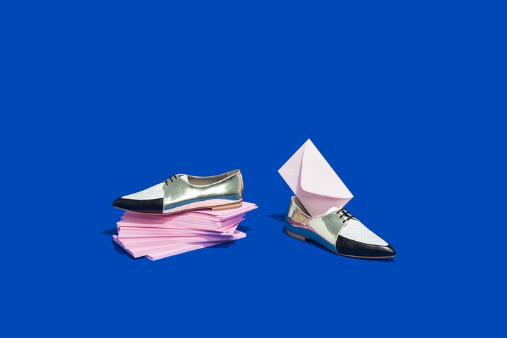 Pointed flats at habbot. #summershoes www.habbotstudios.com | Italians Shoes | Spring Summer 2013 | Italian Shoes Online
