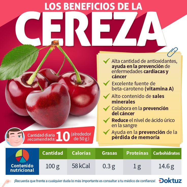 Que nivel de acido urico se considera alto remedios naturales caseros para la gota que comer - Alimentos que ayudan a eliminar el acido urico ...