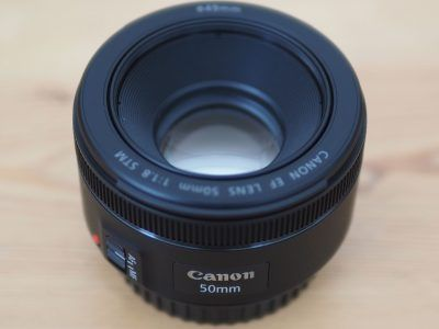 Looking for the best Canon portrait lens? In my Canon lens guide Iu0027ll & Best 25+ Canon portrait lens ideas on Pinterest | Nikon portrait ... azcodes.com