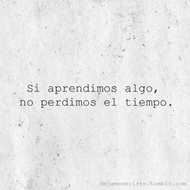 #feliznoche #reflexion #soysaludable #motivandome