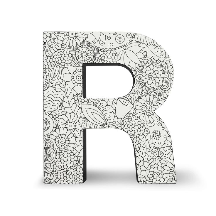 how to write a letter in block format%0A Best     Block letter r ideas on Pinterest   Rustic gifts  Number stamps  and DIY jewelry stamping