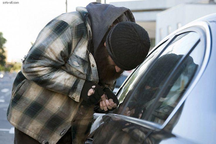 Советы угонщиков, как уберечь авто от кражи (+ Видео)
