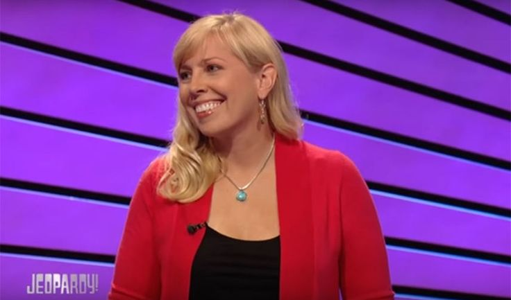 FOX NEWS: 'Jeopardy!' winner charged with computer crimes at small Michigan college