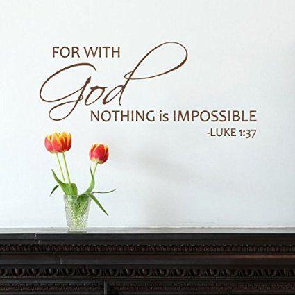 25 Best Ideas About Scripture Wall Art On Pinterest