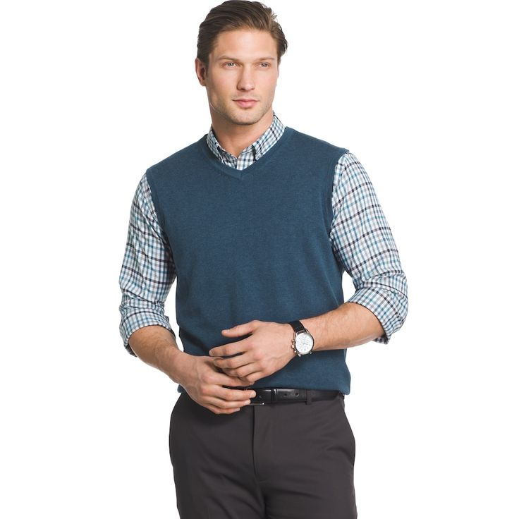 Best 25  Argyle sweater vest ideas on Pinterest | Mens sweater ...