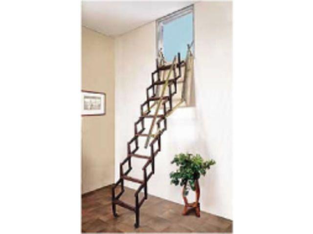 Fabuleux Conrav Com Inspiration Escalier Rampe Rq64 Echelle Escamotable Mezzanine Escalier De Secours