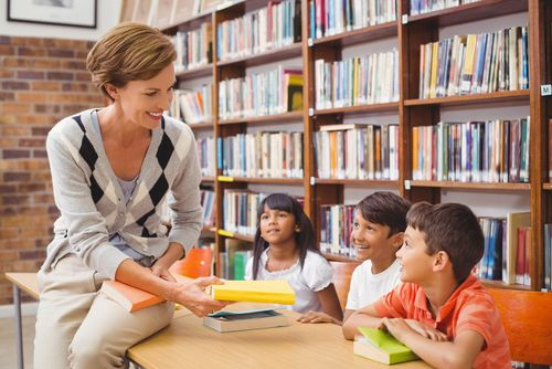 Your Basic Handbook in Searching for Early Childhood Courses in Brisbane