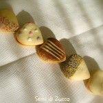 Biscotti+ripieni