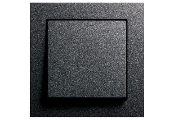 M-Pure Socket black - Google Search