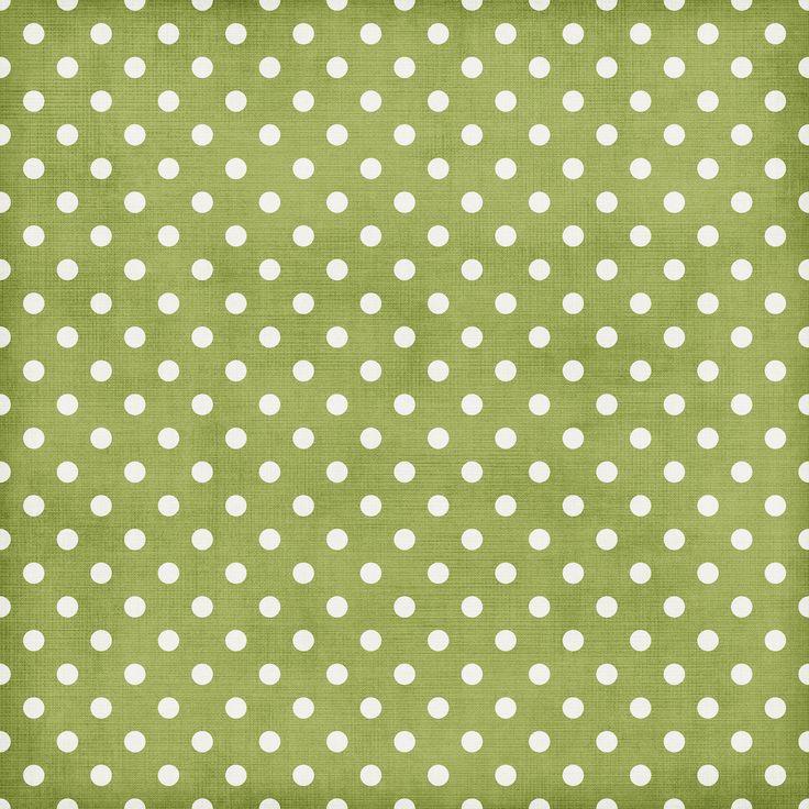 Alena1984 — «jss_heavenly_paper dots green.jpg» на Яндекс.Фотках