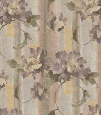 home decor fabric trends 2015 49 best images about wedding themes on 2015 12234