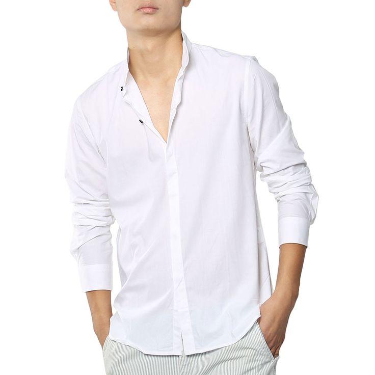 Best 25  Plain white shirt ideas only on Pinterest   White tees ...