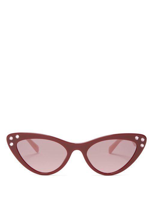 37 best oculos de sol images on Pinterest 7b58024393