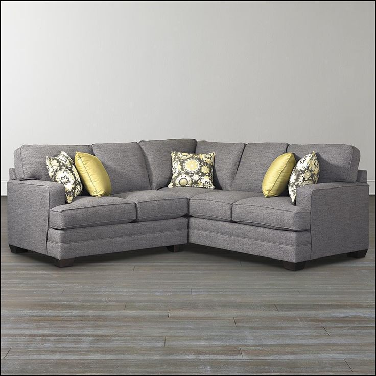 L Shaped Couches for Cheap