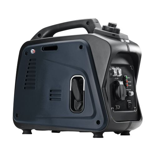 iNavigateShop-Portable, Light, Ultra silent, Fuel efficient, 2kVA Pure Sine Wave Inverter Generator. Perfect for Caravan / Camping! Save 54% Now! Australian Owned & Based | All Products Stocked Locally! FREE Shipping | 1 Year Warranty | 24/7 Customer Service Call Now! 1300 793 460 #caravan #camping #outdoor #travel #generator #portable #PortablePower #Australian #AustralianProduct #silent #light #discount #2kvaGenerator #fuelEfficient #Camp #Eco-friendly #powerful #compact #lightweight