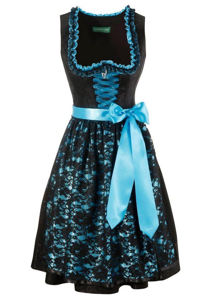 #OTTO #COUNTRYLINE #Clothing #Dirndl #Oktoberfest  – Damen | Frauen | Mädchen – Mode & Bekleidung