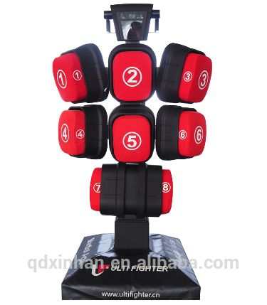 Boxing Punching Dummy As On Seen Photo, Detailed about Boxing Punching Dummy As On Seen Picture on Alibaba.com.