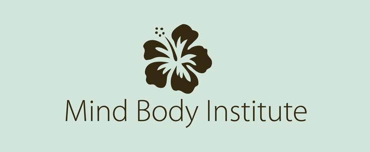 Mind Body Institute Logo  by  www.nativecouncil.co.nz