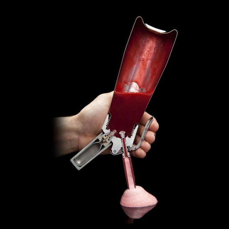 the 25+ best creme chantilly siphon ideas on pinterest   chantilly