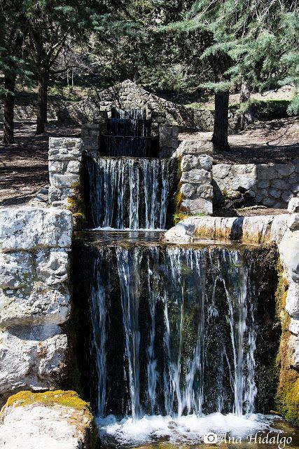 PINTANDO CON MIS FOTOS Y OTRAS MAS: VISTAS DE TORRES  ( Jaén )