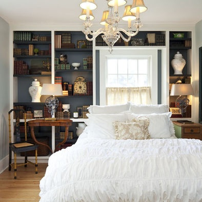 khaki gingham bedroom gracious guest bedroom decorating 142 best images about bedrooms on 484