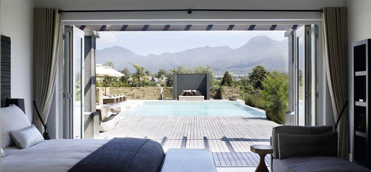 Golf Club Villa | Piet Boon® - South Africa