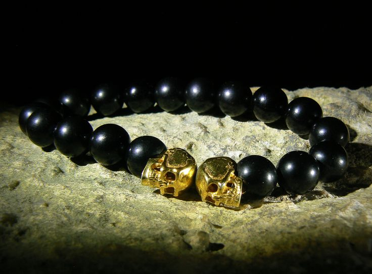 The mystery of Masonic Rituals The genuine rituals of Ancient Egypt from Cagliostro's Egyptian Rite of Freemasonry. Extremely Rare Natural Russian Jet (Gagate) 14KT Gold Skulls Bracelet There are something more in these rituals - something great, something important, something magical…https://www.bonanza.com/listings/Cagliostro-s-Egyptian-Rite-Masonic-Rituals-Russian-Jet-Gold-Skulls-Izida-Haunted/515639912