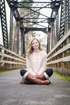 We have the Greenville bridge that would make for good senior ad pictures  and it would also make it easier on the staff, because there would be less  DPI!