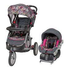 25 Best Ideas About Baby Girl Strollers On Pinterest