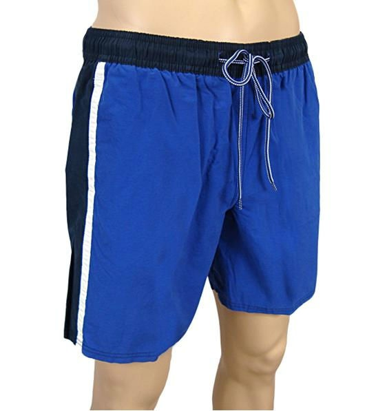 http://www.ebay.co.uk/itm/Mens-Marks-Spencer-Swim-Shorts-Swimwear-M-S-Blue-Size-S-M-L-XL-/221137002817?pt=UK_Men_s_Shorts==item79194b5452