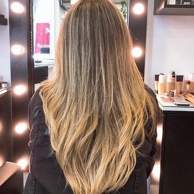 [New] The 10 Best Hairstyle Ideas Today (with Pictures) –  ILUMINACIONES & RITUA…