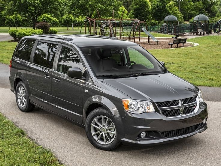 2015 Dodge Grand Caravan Reviews and Specs - http://carstipe.net/2015-dodge-grand-caravan-reviews-and-specs/