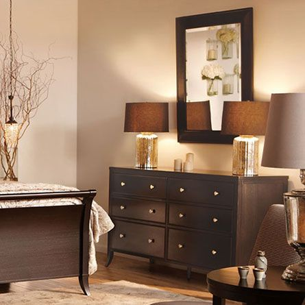 1000 Images About Colour Trend Mocha On Pinterest Neutral Wall Colors Colour And Bedroom