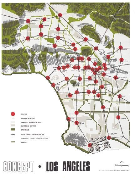 urban planning gangs in los angeles Lapd's implementation of geospatial intelligence in human terrain mapping  planning, policy & design at  human terrain mapping of urban street gangs in los.